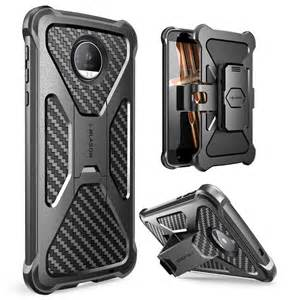 Microsoft Surface Rugged Case Moto Z Transformer Slim Hard Shell Holster Case With