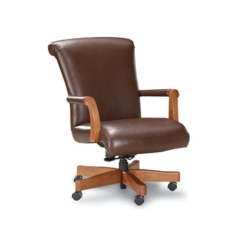 fairfield 1068 35 office chairs executive swivel discount