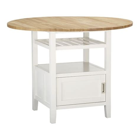Dining Tables With Storage Dining Table Dining Table Storage