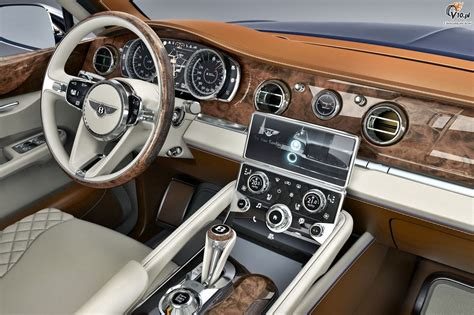 new bentley truck interior bentley interior pictures bentley falcon suv interior