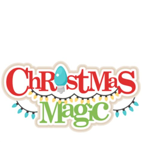 scrapbook title for christmas foods on the table miss kate cuttables product categories scrapbooking svg files digital