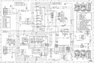 were is window relay wiring diagrams international navistar were wiring diagram
