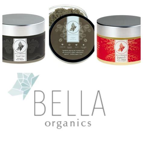 Organic Giveaway - mamathefox bella organics giveaway mamathefox