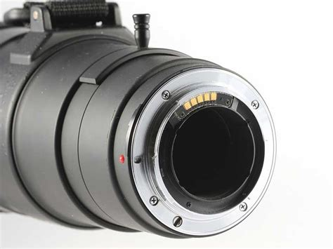 image gallery sigma 1000mm sigma 1000mm f8 apo a mount lens info