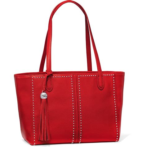 And The Citytote by Pretty Tough Jax City Tote Totes