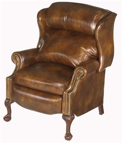 bradington power reclining sofa bradington chairs that recline claw power