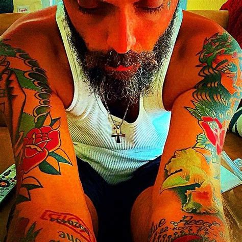 blue october tattoo 214 best images about blue october justin on
