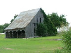 wooden barns wooden barn with rustic images foundmyself