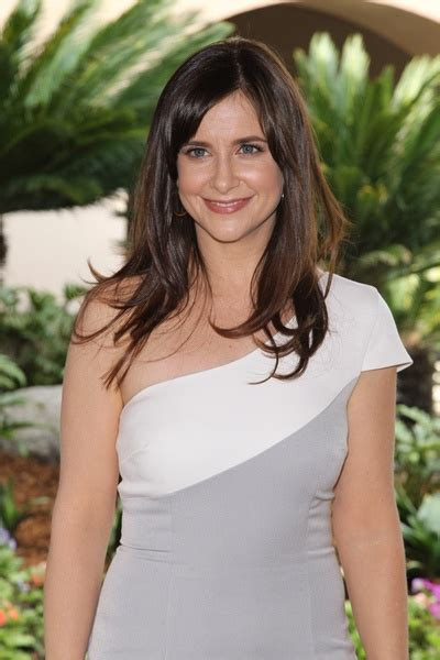 kellie martin bob hairstyle pictures 25 best kellie martin images on pinterest kellie martin