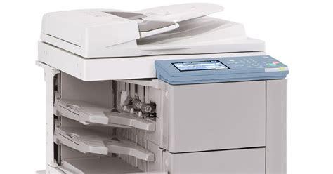 Mesin Fotocopy Np mesin fotocopy canon mesin fotocopy canon surabaya