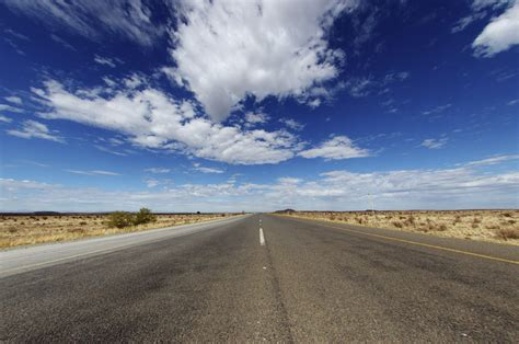 Journeys To The your journey to the cloud securing the modern data center