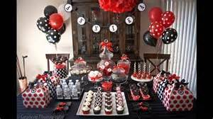 mickey mouse decorations cool mickey mouse birthday decorations ideas