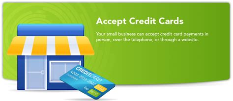 can we make payment from credit card to credit card accept credit cards credit card processing e next