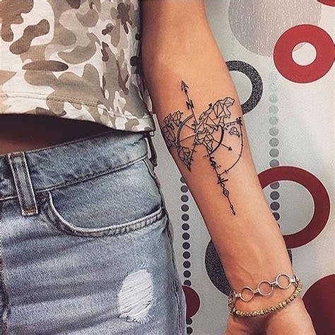 pinterest tattoo inspiration 34 best tattoo inspiration images on pinterest tattoo