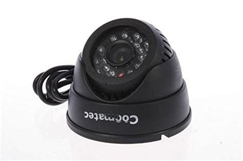 Cctv Portable Micro Sd Indoor coomatec c802 indoor sd card dvr all in one import it all