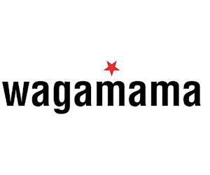 Printable Voucher Wagamama | wagamama coupon for 2 for 1 main meals printable coupons