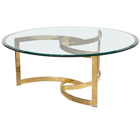 desk with gold legs glass coffee table gold legs coffee table design ideas