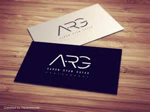 best professional business cards wedding photography logo 5 secrets for your logo