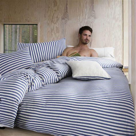 Modern Bed Sheet Sets 2016 100 Cotton Bedding Set Modern Bed Sheet Set Gift Bedding Set King Size