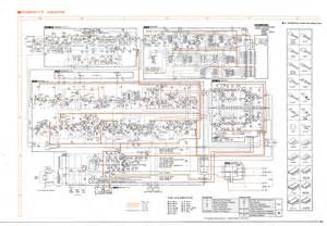Proton 2 Manual Pdf Tuner Information Center Yamaha Tuners