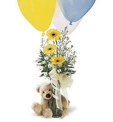 new baby flowers and gifts dream world florist decor same day flowers delivery to any city in the united states