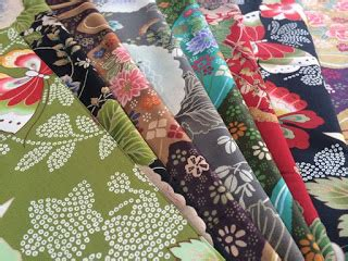 Patchwork Classes Melbourne - quilting inspiration patchwork mariko japan