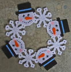 Creative crafts on pinterest do it yourself projects google and