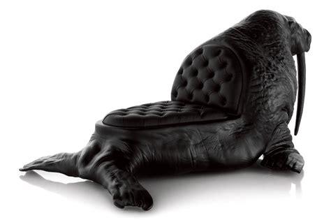 Skateboard Chairs maximo riera walrus chair