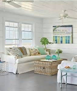 coastal livingroom beautiful homes ideas and exles for your living room