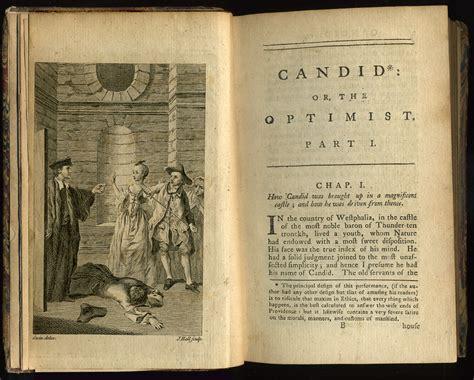 Lettre De Cachet De Voltaire Voltaires Candide Read Around The Globe
