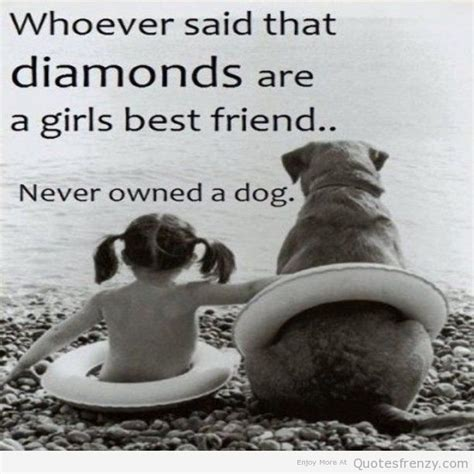 puppy sayings quotes and sayings quotesgram