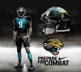 Who Is The For The Jacksonville Jaguars Jacksonville Jaguars Home By Drunkenmoonkey D36j78n Png Photo