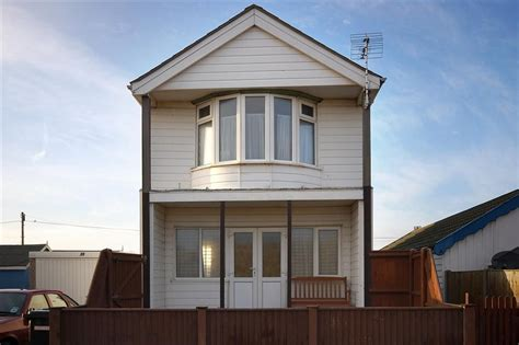 The Cabin Southwold the cabin southwold self catering cottage in