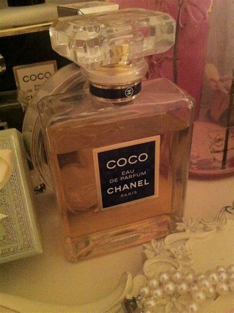 Berapa Parfum Chanel Coco 1000 ideas about chanel parfum on coco chanel