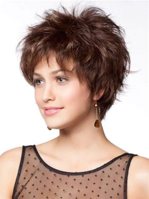 african american spiked wigs spiky wigs for african american women 25 best ideas about