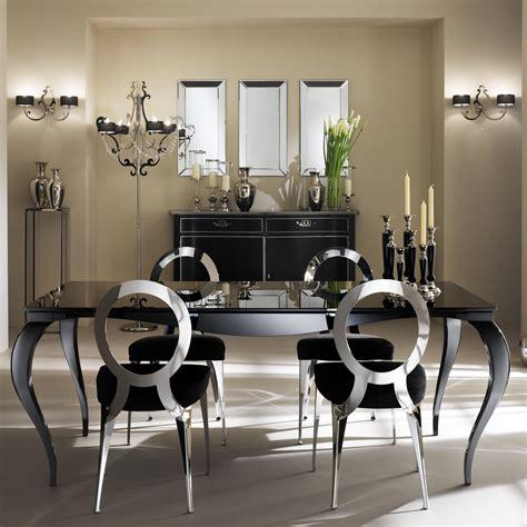sedia le corbusier prezzo sedia prezzo stunning poltrona le corbusier unico sedia
