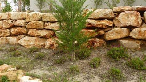 Garten Kaufen Rems Murr by Natursteine Aus Aller Welt Kaufen Mm Naturstein