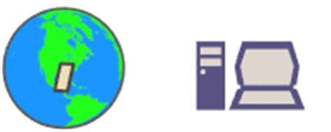 gifs de amor fofos im 225 genes animadas de internet gifs de informatica gt internet