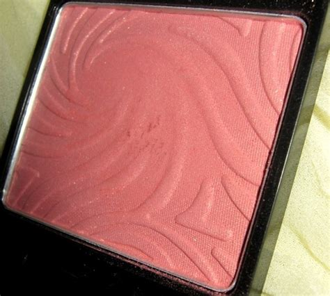 Blush On Pearlescent Pink N Usa nars dupe n color icon blush pearlescent
