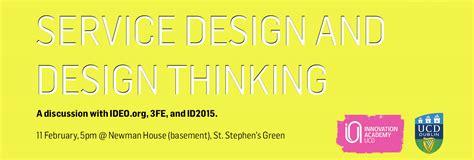 design thinking government design thinking steps the best design 2017