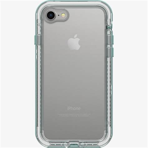 Verizon Wireless Gift Card Balance - lifeproof next case for iphone 8 verizon wireless