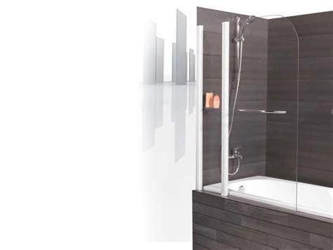baignoire 110 cm catgorie baignoire page 3 du guide et comparateur d achat