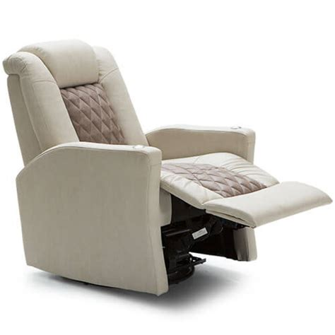 Monument Swivel Recliner Rv Seating Rv Furniture Rv Swivel Chairs