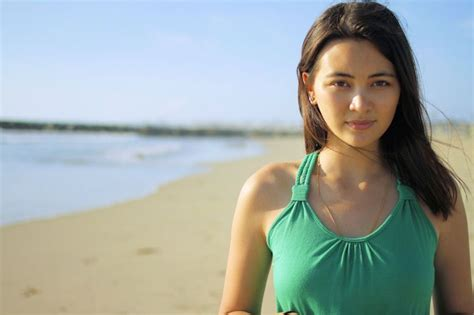 Jessica Henwick British Asian Asians Pinterest