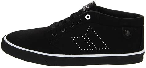 Sepatu Macbeth Vegan Sneaker Macbeth Vegan Vegasus macbeth hensley vegan skate