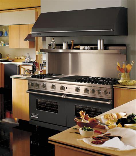 kitchen appliances los angeles viking kitchen appliances contemporary kitchen los