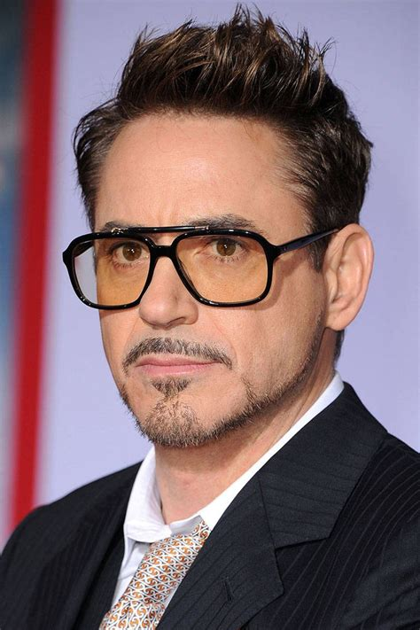 handlebar mustache actor 17 best images about moustaches mustaches mos on