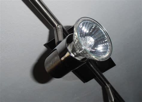 led leuchtmittel für kronleuchter led leuchtmittel raus halogenstrahler rein