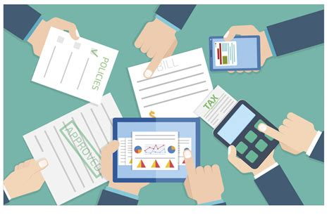 Preparing for Accounting Rule Changes