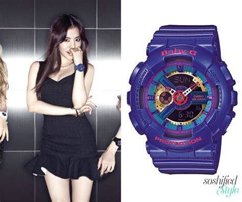 Casio Baby G Bga190be 2adr casio baby g ba 112 2adr orig end 5 10 2016 9 15 am